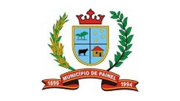 Logo da entidade PREFEITURA MUNICIPAL DE PAINEL/SC