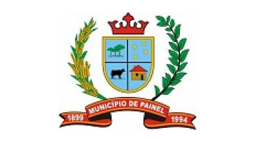 Processo Seletivo Prefeitura Municipal de Painel/SC