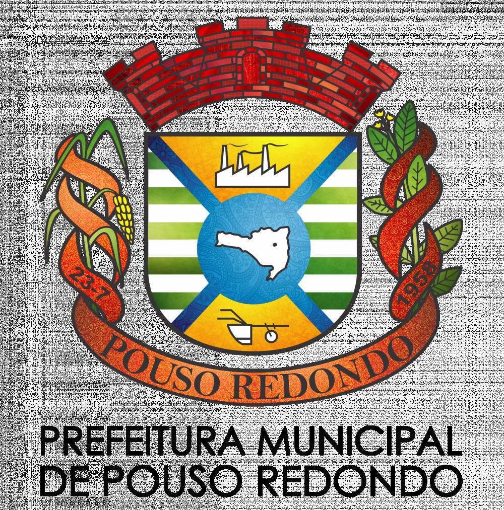 Legislação Município de Pouso Redondo